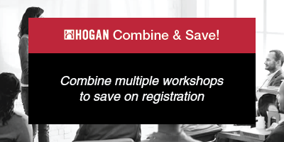 Hogan Combine and Save: click to view
