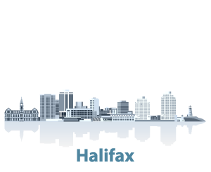 halifax.png