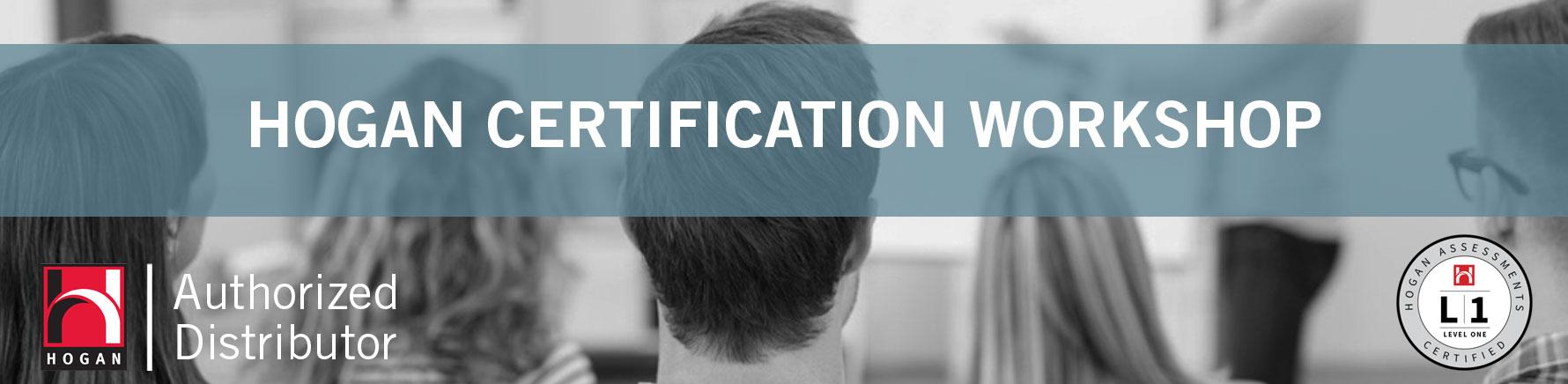 landing-certification-workshop.jpg