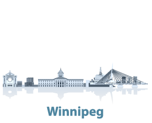 winnipeg.png